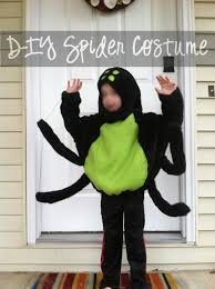 Along Came A Spider... {DIY Spider Costume} – Mary Martha Mama 13 Best Halloween Costumes For Oreo Images On Pinterest Pet New Childrens Place Black Spider Costume 612 Months Ebay Pottery Barn Kids Spider 2pc Outfit 1224 Airplane Mobile Ideas Para El Hogar Best 25 Toddler Halloween Ideas Mom And Baby Mommy Along Came A Diy Mary Martha Mama 195 Kid Family Costumes Free Witch Hat Pattern Diy Witch Costume Sale In St Charles Creative Unveils Collection 2015 Philippine