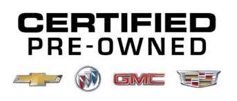 100 Craigslist Fayetteville Nc Cars And Trucks Cadillac GMC Dealership NC Dunn Newton Grove