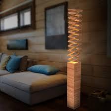 light induced ikea scandinavian minimalist wooden floor l