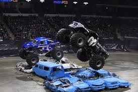 New Partnership Kicks Off Double-Event Weekend For Monster Nationals ... Monster Jam Orange County Tickets Na At Angel Stadium Of Anaheim Returns To Nampa February 2627 Discount Code Below Truck Insanity Tour In Tooele Presented By Live A Little 2017 Kansas City World Whees Juarez Car Club Lowrider Driver Cynthia Gauthier Coming Ri Says Its Not New Partnership Kicks Off Doubleevent Weekend For Nationals Buy Or Sell 2018 Viago Fluffy Stuff Pinterest Fleet Monster Trucks Conducts Rcues Floodravaged Texas 6 Loud Things To Do In Kansas City This Kcur Archives All About Horse Power Giveaway Win Advance Auto Parts Macaroni Kid