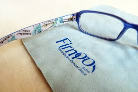 Firmoo Coupon First Pair Free - Coupons Sugar Land Tx Last Call For The Best Memorial Day Subscription Box Deals Hello Which Online Eyeglass Store Offers Prices Value And Rx Frames N Lenses Coupon Code Great Escape Promo Walgreens Passport Picture Staples Online Technology Coastal Jelly Belly Shop Ldon Skull Cap Coupons Triple Grocery Stores Free Google Play Promo Codes 2019 Updated Daily A Listly List Walmart Savings Applebees Printable 40 Off Zenni Optical Coupon Code And Caterpillar Vapes Www My T Mobile Oz Contacts 2018 Wcco Ding Out Deals Karmaloop October Printable Magic House