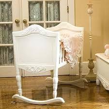 baby crib bassinet – podemosaranjuezfo