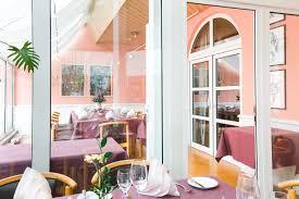 hotel restaurant rosengarten in zweibrücken pfalz