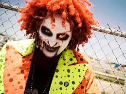 Halloween Express Locations Milwaukee Wi by Scary Clowns Spotted In Racine County Tmj4 Milwaukee Wi