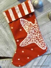 Beach Christmas Stockings | Cheminee.website Christmas Stocking Collections Velvet Pottery Barn 126 Best Images On Pinterest Barn Buffalo Stockings Quilted Collection Kids Decorating Appealing For Pretty Phomenal Christmasking Picture Decor Holder Interior Home Ideas 20 Off Free Shipping My Frugal Design Teen