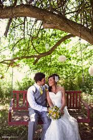 Smashing Pumpkins Luna Meaning by A Real Hi Fi Wedding Chris U0026 Krystal U0027s Farm Frolic Hi Fi