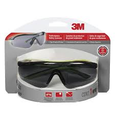 Tanning Bed Goggles by Shop Safety Glasses Goggles U0026 Face Shields At Lowes Com