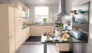 moderne einbauküche bavaria 3310 birke küchenquelle