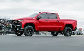 100 Chevrolet Truck Colors 2019 Price And Release Date Car Review 2019