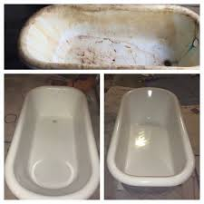 Bathtub Reglazing Los Angeles Yelp by Surface Solutions Unlimited Get Quote Refinishing Services
