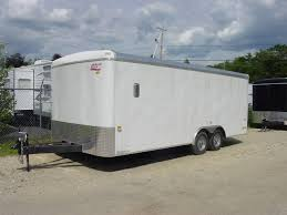 2006 Reefer American Trailer For Sale By Rochester Truck Inc ... Ethtique A New Fashion Truck In Rochester Mn Wordpress Website Wlocal Seo Services Only 1499 2016 Toyota Tacoma At Nh Rochesters First Shredding Event A Success The Green Dandelion Vehicles For Sale 03839 Woman Grateful Her Dog Wasnt Hurt When Truck Plowed Into Upstairs Bistro Food Trucks Roaming Hunger Wash S W Pssure Inc 2005 Sr5 Off Road City Pinterest Tons Of Trucks Coming To Madison High