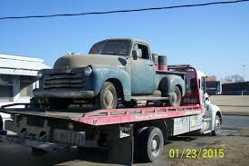 BARN FIND * 1951 Chevrolet 5 Window Pickup * Low Reserve * Must Sell ... 1951 Chevrolet 3100 5 Window Pick Up Truck For Sale Youtube 1948 5window Pickup Classic Auto Mall 12 Ton Frame Off Restored With 1949 Chevy Ratrod Used Other Pickups Quick 5559 Task Force Truck Id Guide 11 Inventory Types Of 1953 For Models 1947 10152 Dyler 2019 Silverado 1500 High Country 4x4 In Ada Ok Rm Sothebys Amelia Pickup 5window Street Rod Sale Southern Hot Rods 1950 2123867 Hemmings Motor News