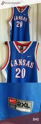 Electric Chair Tattoo Shop Wichita Ks by Best 25 Kansas Jayhawks Basketball Ideas On Pinterest Kansas