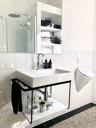 ein blick ins badezimmer bathroom badezimmer alt