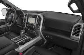 New 2018 Ford F-150 For Sale In Levittown NY | Near Garden City ... Center Console Lid Arm Rest Medium Gray For Ford Mazda Pickup Truck 2015 Used Ford Super Duty F350 Srw 4wd Crew Cab 156 Xlt At 2018 F150 In Des Moines Ia Near Ankeny Urbandale Grimes First Drive 2017 Raptor Automobile Magazine New Xl Supercrew 55 Box Watertown 2007 Shifter Remove And Replace Youtube 2013 F250 Crew Cab Platinum Wleather Sunroof For Real Has Revolutionized The Cupholder The Verge Safe Explorer Mildlyteresting 1000 Hard Miles In Most Expensive What We Learned Lightning American Audio Concepts