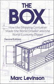 100 Shipping Containers For Sale New York The Box Princeton University Press