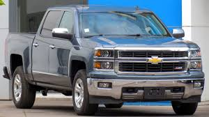 GM Recalls About 700,000 Chevy And GMC Gm Recalls More Than 1m Pickups Suvs For Power Steering Issue Recalls Archives The Fast Lane Truck 1 Million Cadillac Chevrolet And Gmc Pickup Trucks Recall 2014 Silverado Suv Transmission Line Trend 4800 Trucks Poorly Welded Suspension Recalling Roughly 8000 Pickups For Steering Defect Alert 62017 News Carscom May Have Faulty Seatbelts Another Sierra Recalled Fire Risk 15000 2015 Colorado Canyon Facing
