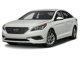 Hyundai Sonata Limited FWD For Sale In Champaign, IL - CarGurus