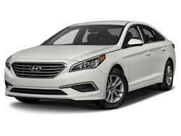 Hyundai Sonata Limited FWD For Sale In Champaign, IL - CarGurus