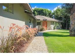 Christmas Tree Lane Pasadena Hastings Ranch by 1260 Sierra Madre Villa Ave Pasadena Ca 91107 Mls Ws17177098