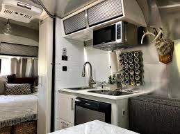 100 Craigslist Las Cruces Cars And Trucks By Owner El Paso RVs For Sale 7 RVs Near Me RV Trader