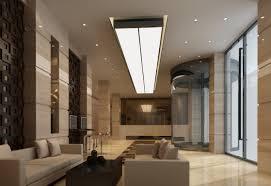 office ceiling tile choice image tile flooring design ideas