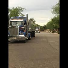 100 Ralph Smith Trucking Hugoe Inc Cargo Freight Company North Salt Lake