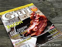 grit magazine picnic table plans u2013 garden up green