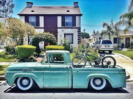 Projects - My Official 1959 Ford F100 Build Thread | The H.A.M.B. 1959 Ford F100 Greenwhite Youtube All Natural Ford Awesome Amazing 2018 Pick Em Ups 4clt01o1959fordf100pjectherobox Hot Rod Network Stress Buster 59 Styleside Pickup Vintage Ad Cars Pinterest Vintage Ads File1959 Truck 4835511497jpg Wikimedia Commons Minor Sensation Fordtruck 12 59ft4750d Desert Valley Auto Parts 247 Autoholic Truck Tuesday