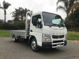 2015 Mitsubishi Canter 515 Narrow 4.5MT Alloy Dropside Tray TOP ... Towing Truck For Sale Craigslist 2015 Mitsubishi Canter 515 Narrow 45mt Alloy Dropside Tray Top Livingston Mt Used Trucks Sale Less Than 1000 Dollars Autocom In Bozeman 59715 Autotrader Mildenbger Motors Buick Chevrolet Gmc And Cadillac Dealer Mt Brydges Ford Dealership New Cars For Montana Mini Home M T Truck Sales Chicagolands Premier Trailer Enterprise Rental Opens First Location Ranger 25 Td Xlt D Cab 2005 Car Or Bakkie Toyota Of Dealerships