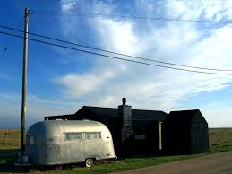 100 Rubber House Dungeness The Worlds Best Photos Of Dungeness And Rubber Flickr