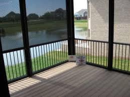 Roll Up Patio Screens by Roll Up Sun U0026 Privacy Shades Car Port Louisville Ky Services For