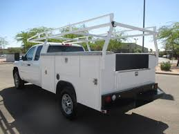 Used Work Trucks For Sale The Top 6 Risk Areas Of Work Trucks Linex Ram Chevy Truck Dealer San Gabriel Valley Pasadena Los Chevrolet Trucks I Work For The Ages Available At Delillo New And Used Commercial Lynch Center Ace Of Base Detroits Halfton The Truth About Cars Sale Car Dealership East Syracuse Cicero Ny 2018 Silverado 1500 Regular Cab Pickup In 2008 Ford F550 Crane Truck Mechanics Youtube Vans Winter Haven Fl Refishing Work Trucks Td Customs Paint Body Job Dealers Temecula Ca 92591 Near Murrieta