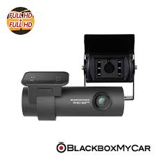 BlackVue DR750S-2CH IR Truck Dash Cam   BlackboxMyCar Your No1 Dash Cam For Truckers Review Road Trip Guy Knows Best Semi Truck Accidents Invesgations And Cams Ernst Law Group Dashcam Video Shows Chase Crash In Pontiac Captures Pov Crash With Cement Video Cheap Find Deals On Line At Alibacom Johnson City Press Murder Charges Cam Chattanooga Semi Truck Wipe Out Kansas Highway View Traveling Rural Usa Highway Magellan Cobra Unveil Dash Cams Sema Camera Falconeye Falcon Electronics 1080p Driver Sniper Car Or 1224v Hd With Hdmi Captures Bus