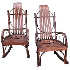 Pair Of Matching Amish Bentwood Rocking Chairs At 1stdibs Rocking Chair Design Amish Made Chairs Big Tall Cedar 23 Adirondack Oak Fniture Mattress Valley Products Toys Foods Baskets Apparel Rocker With Arms Ohio Buckeye Rockers Handmade Saugerties Mart Composite Deck 19310 Outdoor Decking Pa Polywood 32sixthavecom Custom And Accents Toledo Mission 1200 Store Pioneer Collection Desk Crafted Old Century Creek