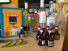 El Patio Eau Claire Happy Hour by El Tequila Salsa Wausau Wisconsin Menu Prices Restaurant