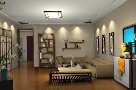 Living Room Lighting Fixtures Lights Rustic Light Fixture La