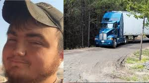 Oregon Truck Driver Stuck In Woods For Days Didn't Touch Cargo Full ... Volvo Truck Fancing Trucks Usa Oversize Trucking Permits Trucking For Heavy Haul Or Oversize May Company Early Logging Truck On A Foreanaft Road Campbell River Museum 2017 Solar Eclipse Drivers Want To Avoid The Traffic Petioners Collecting Signatures Recall Gov Kate Brown Brigtravels Live Biggs Junction Oregon Kennewick Washington Over 100 Truckers Parade Honor Log Crash Victim Ktvz Cotc_pano_1201802231116 Commercial Carrier Journal Driver Job Application Online Roehl Transport Roehljobs Accident Lawyer Seattle Law Pllc