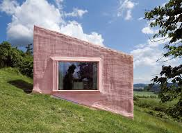 100 Architectural Houses Small Big Time Book How Architects Are Reimagining
