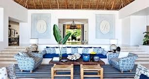 Pleasant Home Decor Accessories Table Ach Nautical Dining Room Ideas Ocean Themed Beach House Decorating Photos X