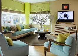 Different Design Styles Home Decor - Home Design 2017 Special Arts Also Crafts Architecture Together With Download Home Interior Paint 2 Mojmalnewscom Interior Decorating Styles Trend Designs Awesome Different Images Decorating Design Ideas Styles Best Types Of Alluring List Webbkyrkancom Decor 6503 Asian Country Cottage Green Wall Twinite