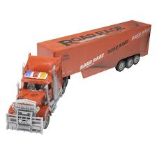 New Childrens Toys Remote Control Big Rig Transport Truck Vehicle ... 110 24g Remote Control Bigwheeled 4wd Offroad Monste Truck Rc 118 6ch Alloy Dump Big Dzking Truck End 2262019 129 Pm How To Buy 12 Rc Scale Semi Trucks Google Search Zest 4 Toyz Hummer Style 120 Mogicry Electric Car 24ghz Profession High Harga Sale 112 Speed Off Road Radio Control Big Wheel Monster Rock Crawler 27mhz Car Kids Toy Cars Playing A On The Beach Trucks Cventional Rc4wd Gelande Ii Rtr Adventures Huge Radio Skateboard Fiik Offroad Big