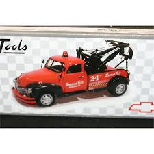 2002 Snap-On Tools 1953 Chevy Wrecker 1:24 Die Cast Scale 2006 Peterbilt Snapon Truck Rvs Pinterest Tool Box Lids Archives Toppers Lids And Accsories 2014 Freightliner Mt45 Stock Fk1471 Pending Ldv Fifth Gear Hosts Snapon Tools Techknow Auto Diagnostics Traing 2002 1953 Chevy Wrecker 124 Die Cast Scale Gta5modscom Franchises Buy A Tool Retail Franchise Opportunity Snap On Trucks Helmack Eeering Ltd Trionfaorywebsitesnaponpictures22 Spevco Oerm Show 2017 Metro Van Collectors Weekly The Rock N Roll Cab Express Interior