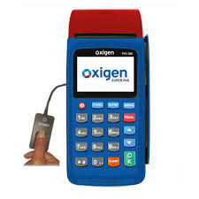 oxigen micro atm and oxigen pos machine distributor channel