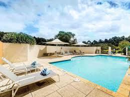 100 Luxury Accommodation Yallingup Explore The Margaret Rivers Most Luxurious Accommodation