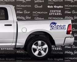 New England Patriots X2 Truck Car Vinyl And 50 Similar Items 35 Inch Tires Ford Truck Enthusiasts Forums Tuscany Luxury Trucks In East Haven At Dave Mcdermott Chevrolet Our Productscar And Accsories New England Auto Show The Blonde 1978 F250 Questions Battery Tire Home Facebook Who We Serve Bds Waste Disposal On The Road Review New Toyota Tacoma Comes To Wbts Nbc Boston Promo What Is Early Warning Weather Patriots Rc Monster Caseys Distributing