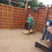 antebellum ale house 21 photos 41 reviews beer gardens 321
