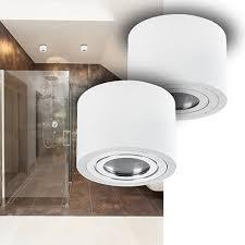 büromöbel design led badleuchte badezimmer wand bad leuchte