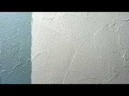 struktur und lasur structure and glaze kreatives