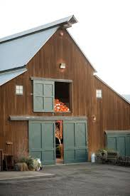 Pumpkin Patch Near Lincoln Al by 424 Best Big Ol U0027 Barns Images On Pinterest Country Life Country